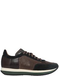 Мужские кроссовки Fabi FU8638-EDERA