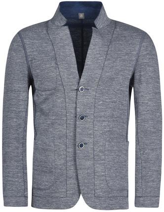 CAPOBIANCO пиджак