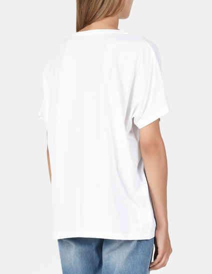 Trussardi Jeans 56T00060-W001_white фото-3