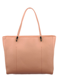 Женская сумка BYBLOS 3373525