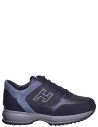 Детские кроссовки для мальчиков HOGAN B01
