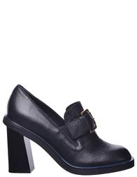 Женские туфли GIORGIO FABIANI G1156