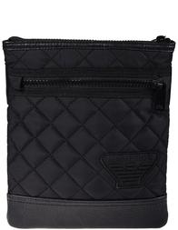 Мужская сумка Armani Jeans 932165-black