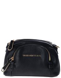 Женская сумка TRUSSARDI JEANS 75107