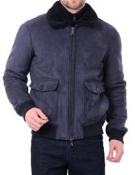 Куртка ARMANI JEANS 6X6B28-0551