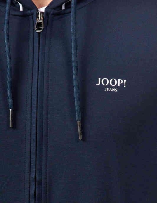 Joop! Jeans 300686687-405-blue фото-5