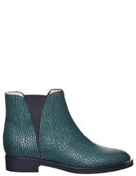 Женские ботинки GIORGIO FABIANI 1031-green