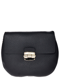 Женская сумка Furla 4729_black