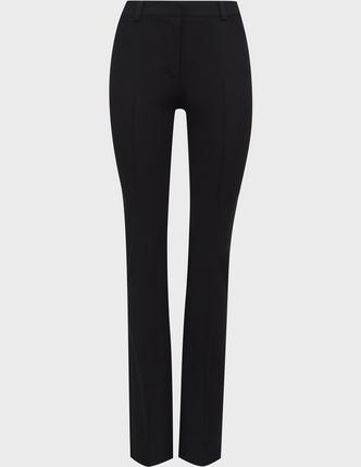 LUISA SPAGNOLI брюки