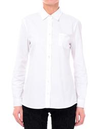 Женская рубашка PINKO 1W10NN5799Z04