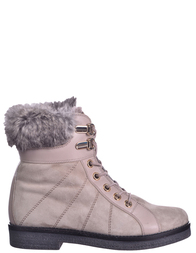 Женские ботинки BALDAN 9558-beige