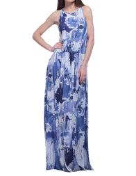Платье TRUSSARDI JEANS 56A4349