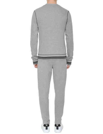 Bogner 8800-1814-012_gray