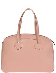 Женская сумка Furla 870029_pink