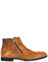Мужские ботинки Pakerson 34334_brown