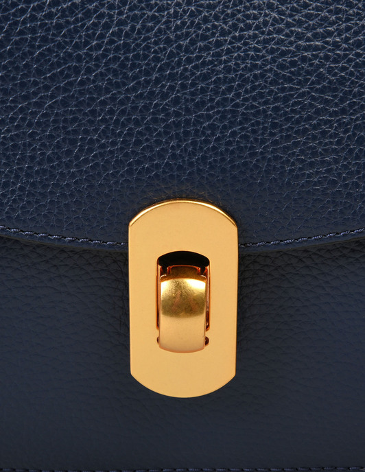 Coccinelle 550101-blue фото-4