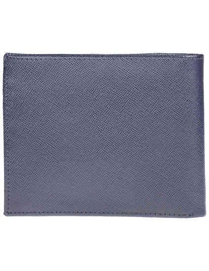 Trussardi Jeans TPG121-49_blue