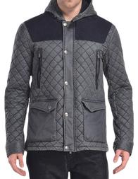 Куртка ARMANI JEANS B6K72AU
