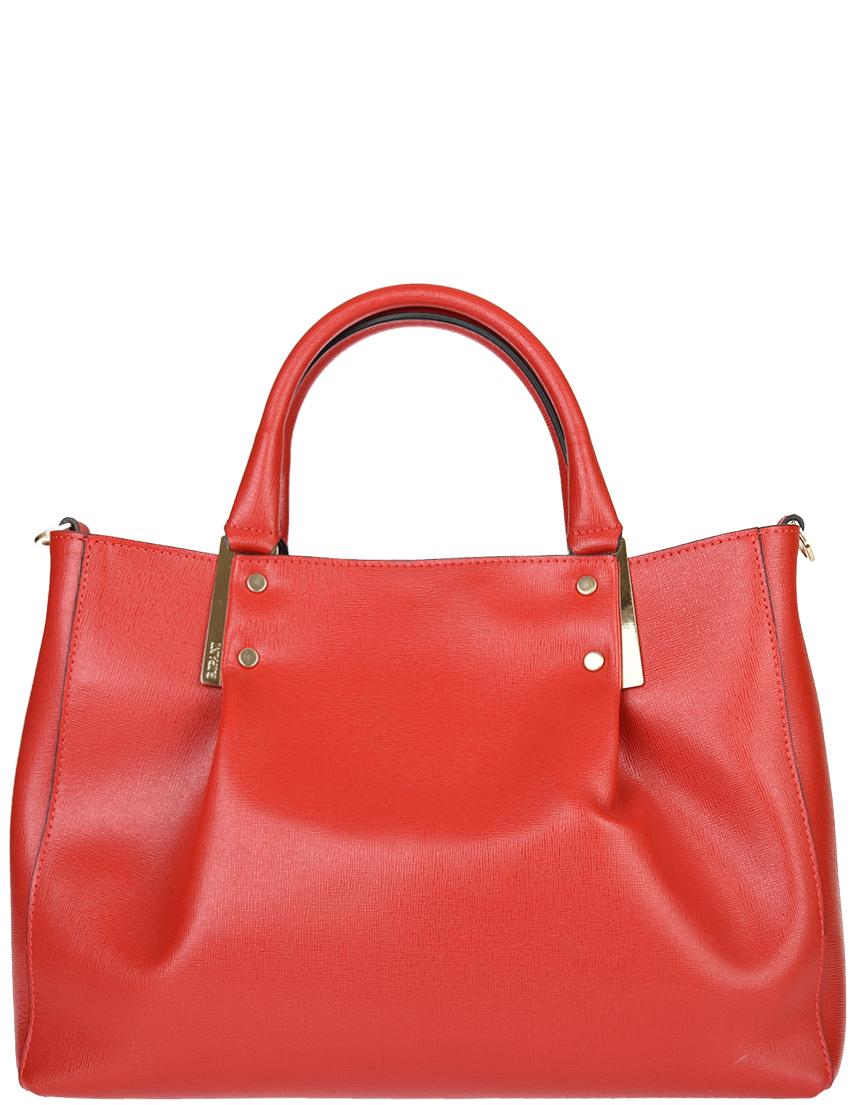 Купить Женские сумки, Сумка, RIPANI, Красный, Весна-Лето