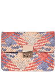 Женская сумка Silvian Heach 17052_multi
