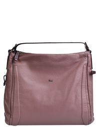Женская сумка BRUNO ROSSI 306_pink