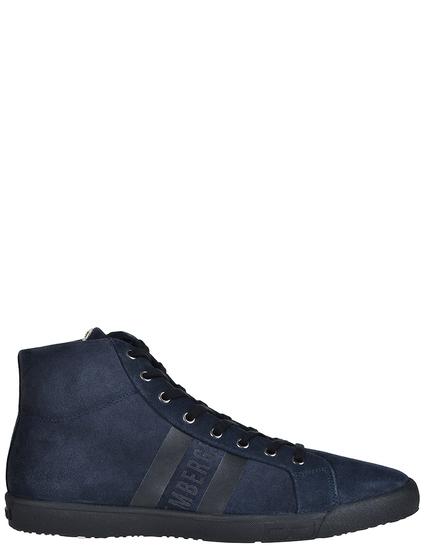Bikkembergs 108634-blue