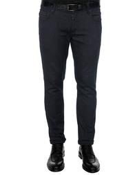 Мужские брюки ANTONY MORATO TR00372FA850124-7051_black