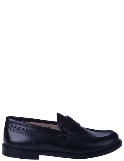 Dolce & Gabbana DA0099_black