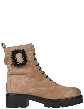 BRUNO PREMI ботинки
