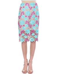 Женская юбка PATRIZIA PEPE 2G0620-A1XP-XO43