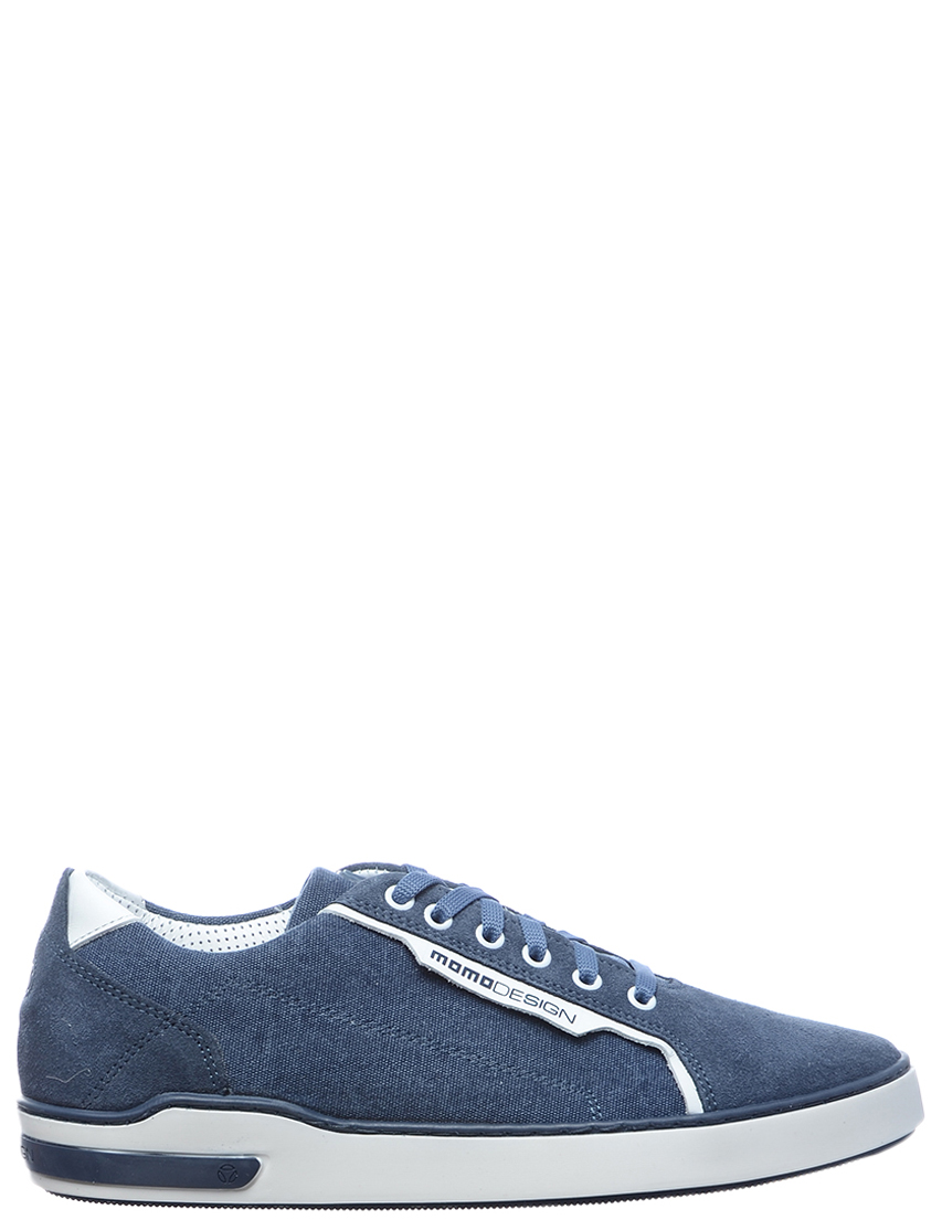 Мужские кроссовки MOMODESIGN MH80-003_blue