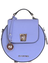Женская сумка Cromia 3178-SAFFIANO-lavanda