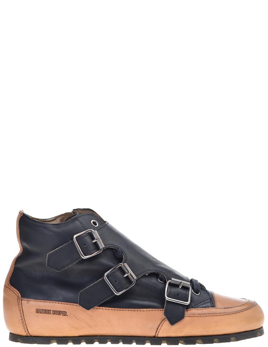 Кроссовки от CANDICE COOPER