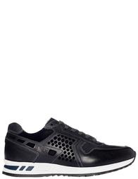 Мужские кроссовки Nero Giardini 704900_gray