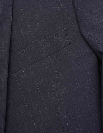 Antony Morato JA00345FA650105-7051_blue