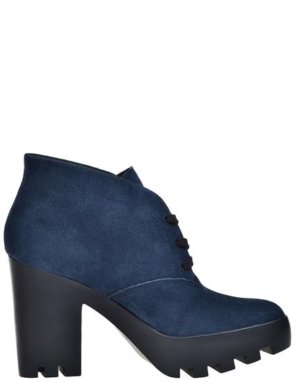 Calvin Klein R9366_blue