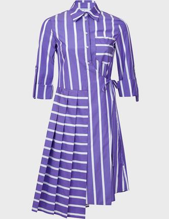 BEATRICE.B платье