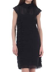 Женское платье LOVE MOSCHINO VD0701T7518C74