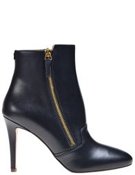 Женские ботинки Twin-Set CA6PB5-00006