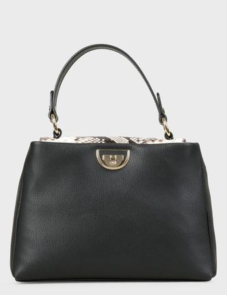 CAVALLI CLASS сумка