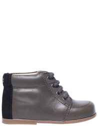 Детские ботинки для девочек Jacadi Paris JC2013813-0783