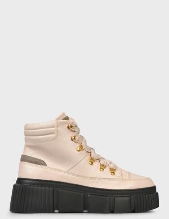 MARZETTI ботинки