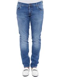 Мужские джинсы ANTONY MORATO DT00135FA750077-7010