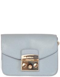 Женская сумка Furla 869423_blue