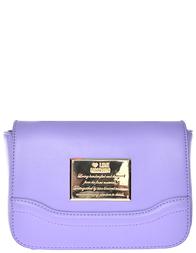 Женская сумка Love Moschino 4040_purple