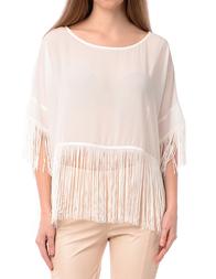Женская блуза PINKO 1N115GY24PZ04