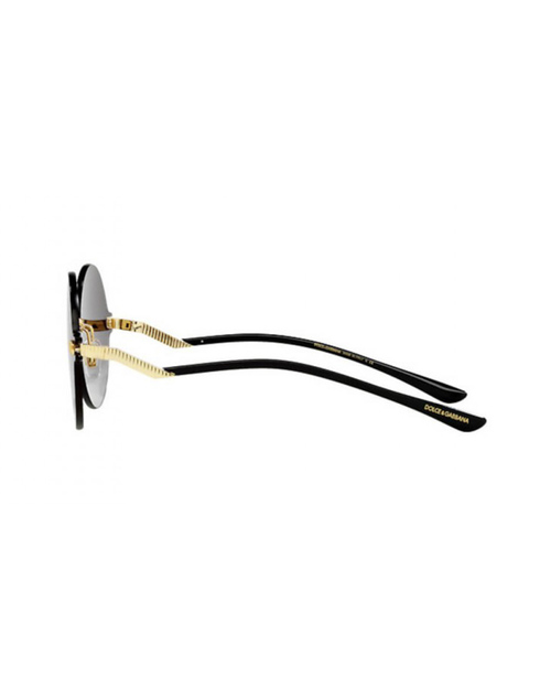 Dolce & Gabbana DG 2269 02/8G 62 фото-3