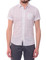 Мужская рубашка ICEBERG I5MG60A62150001