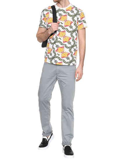 Trussardi Jeans 52T00092-O170-multi