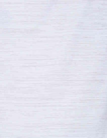 Hugo Boss 50383348-100_white